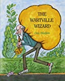 The Wartville Wizard, Don Madden, 0027621006