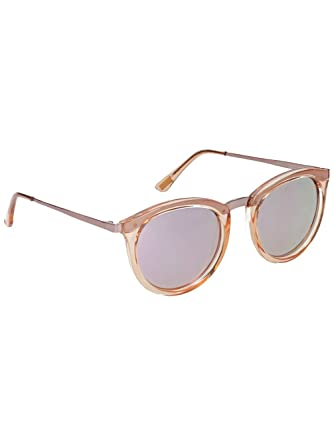 Le Specs No Smirking-Crystal Rose mLt8JhqIof