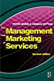 img - for Management and Marketing of Services, Second Edition (Contemporary Business) book / textbook / text book