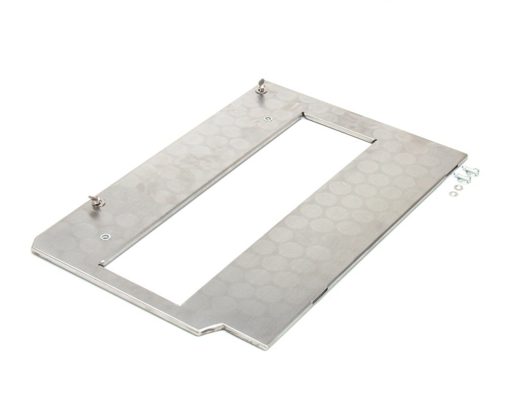 Lincoln 369447 Small Right Hand Cover Panel Assembly