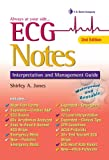 ECG Notes 2nd Edition