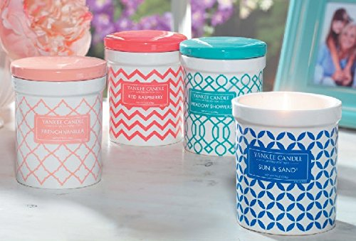 yankee-candle-sun-sand-fillable-candles
