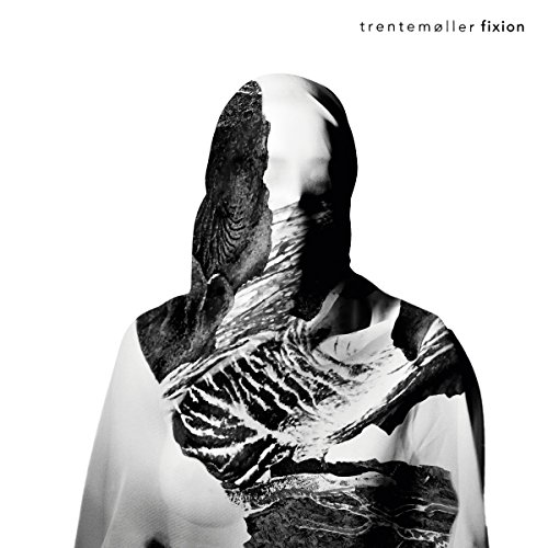 Trentemoller - Fixion - (imr21cd) - CD - FLAC - 2016 - WRE Download