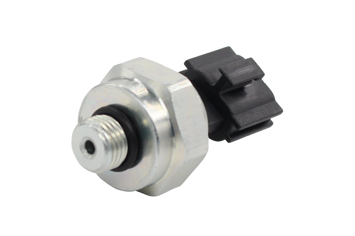 NewYall Power Steering Pressure Sensor Switch
