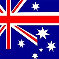 Australia News
