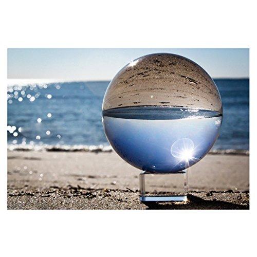 Mystical Crystal Ball - 6