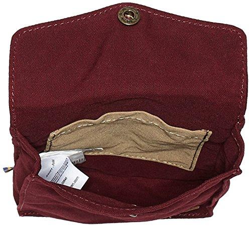 Pocket Dark Pocket Fjällräven Dark Pocket Garnet Rucksack Fjällräven Garnet Fjällräven Rucksack xIHn5AqU0