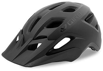 Giro Fixture Mountain Bike Helmets