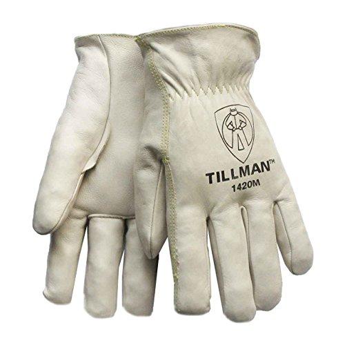 Tillman 1420 Top Grain Grade