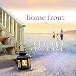 Home Front | Kristin Hannah
