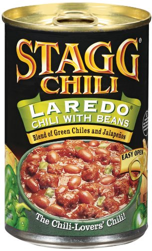 chili stagg - 5