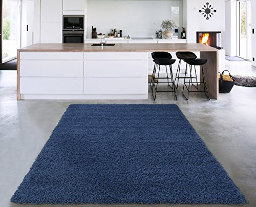 Sweet Home Stores COZY2866-3X5 Area Rug, 3'3