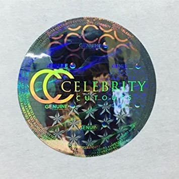 Celebrity Cutouts Chlo/ë Sevigny Grandeur Nature