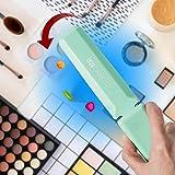UV Travel Sterilizer Sanitizer Wand - Ultraviolet