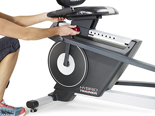 ProForm Hybrid Trainer by ProForm (Image #9)