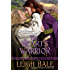 The Heart's Warrior (Medieval Romance Trilogy Book 1)