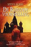 De Romanov voorspelling