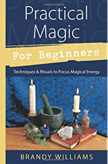 For the love of the gods the history and modern practice of theurgy practical magic for beginners techniques rituals to focus magical energy fandeluxe Image collections