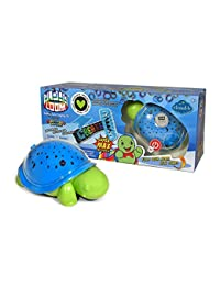 Cloud B SuperMax the Turtle Night Light & Rainbow Loom Gift Set BOBEBE Online Baby Store From New York to Miami and Los Angeles