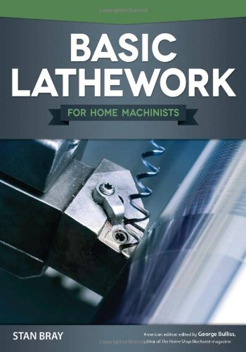 basic-lathework-for-home-machinists