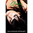 Jayde (Behind the Words Book 2)