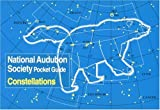National Audubon Society Pocket Guide to Constellations of the Northern Skies (National Audubon Society Pocket Guides)