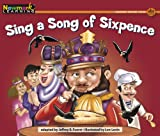 Sing A Song of Sixpence, Jeffrey B. Fuerst, 1607192926