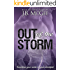Out of the Storm