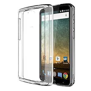 Zte N817 Stock Firmware Download  Download Elephone S7 4G Firmware