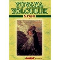 YUVAYA YOLCULUK