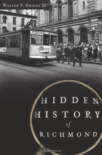 hidden-history-of-richmond