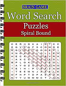 Where to get a book spiral bound