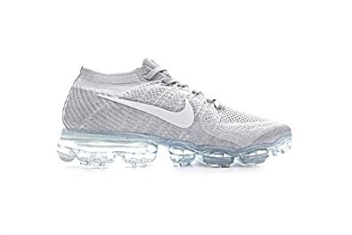 Nike Air Vapormax mens - New Brand 100% original (USA 8.5) (UK