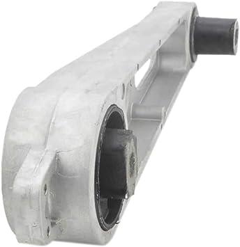 BRAND NEW FRONT RIGHT LOWER ENGINE MOUNT FOR CHRYSLER PT CRUISER DODGE NEON