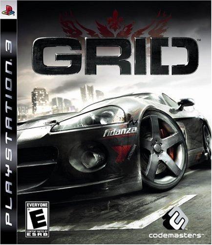 grid-playstation-3