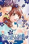 Room Paradise, tome 2 par Oda
