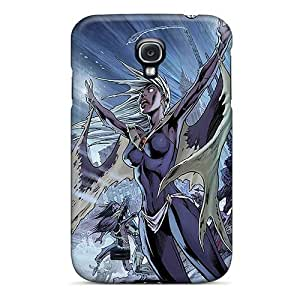 For HLPTiPq5599lLreE Storm I4 Protective Skin/For Case Samsung Galaxy Note 2 N7100 Cover