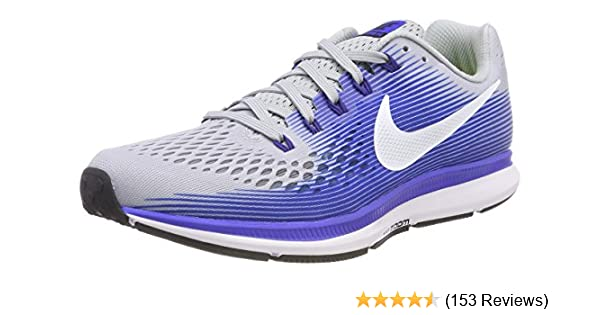 release date: 371a5 a1c4d Amazon.com   Nike Men s Air Zoom Pegasus 34 Running Shoe   Fashion Sneakers