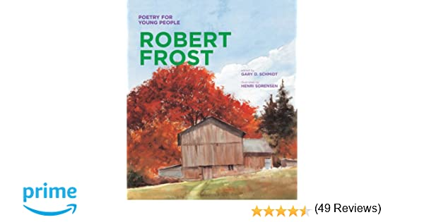 robert frost fire and ice thesis statement Fire and ice by robert frost  analysis and historical context the point of fire and ice seems to get at the idea that arguing over how the world ends isn't.