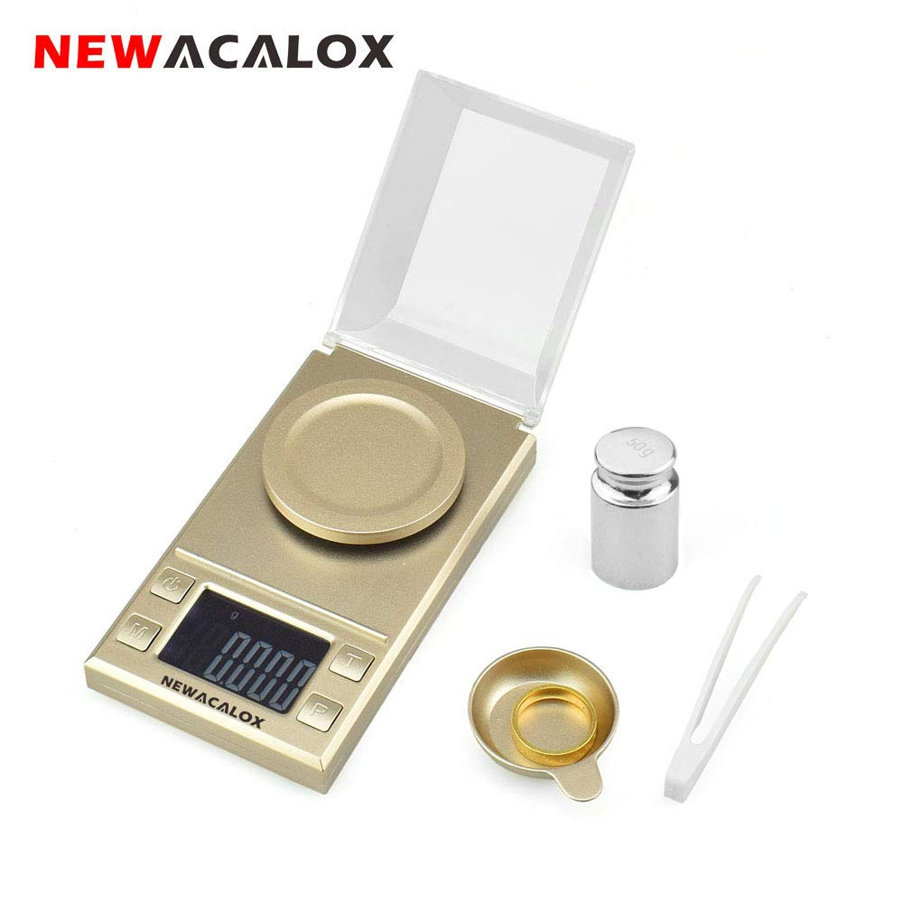 347be44d7613 ... Electronic Weighing Scale for Jewelry Coins Reload and Kitchen