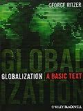 Globalization, George Ritzer, 140513271X