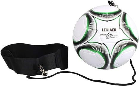Outdoor Football Training Soccer