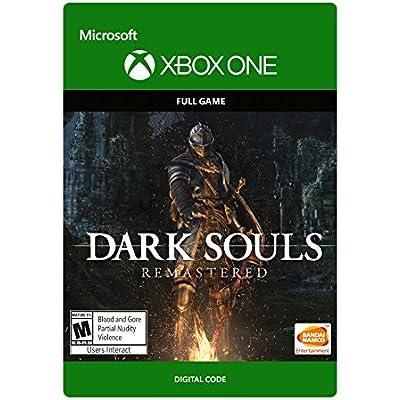 dark-souls-hd-remaster-xbox-one-digital