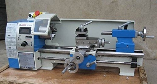 Gowe Lathe600w 2500 Rpm Mini Lathe Amazonca Tools Home Improvement