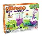 SmartLab Toys Extreme Secret Formula Lab
