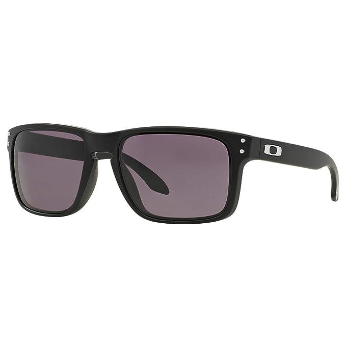 fde1b01b98 9102 Sole Gafas de Sol, 910201, 55 Unisex-Adulto: Amazon.es: Ropa y  accesorios