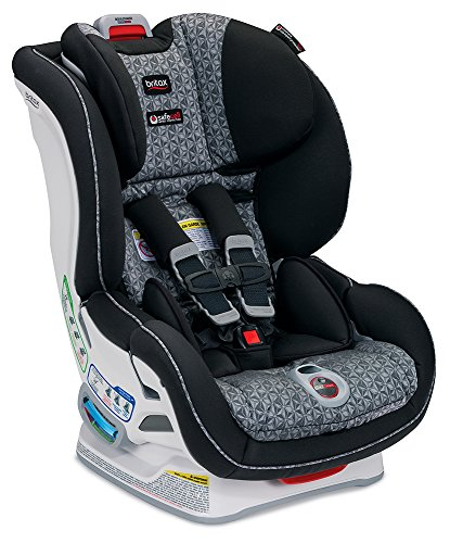 britax boulevard clicktight convertible car seat blakeney import it all. Black Bedroom Furniture Sets. Home Design Ideas