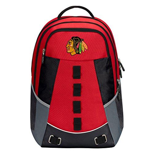 - NHL Chicago Blackhawks