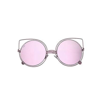 Hengtongtongxun Gafas de Sol de, Gafas de Sol Grandes y ...