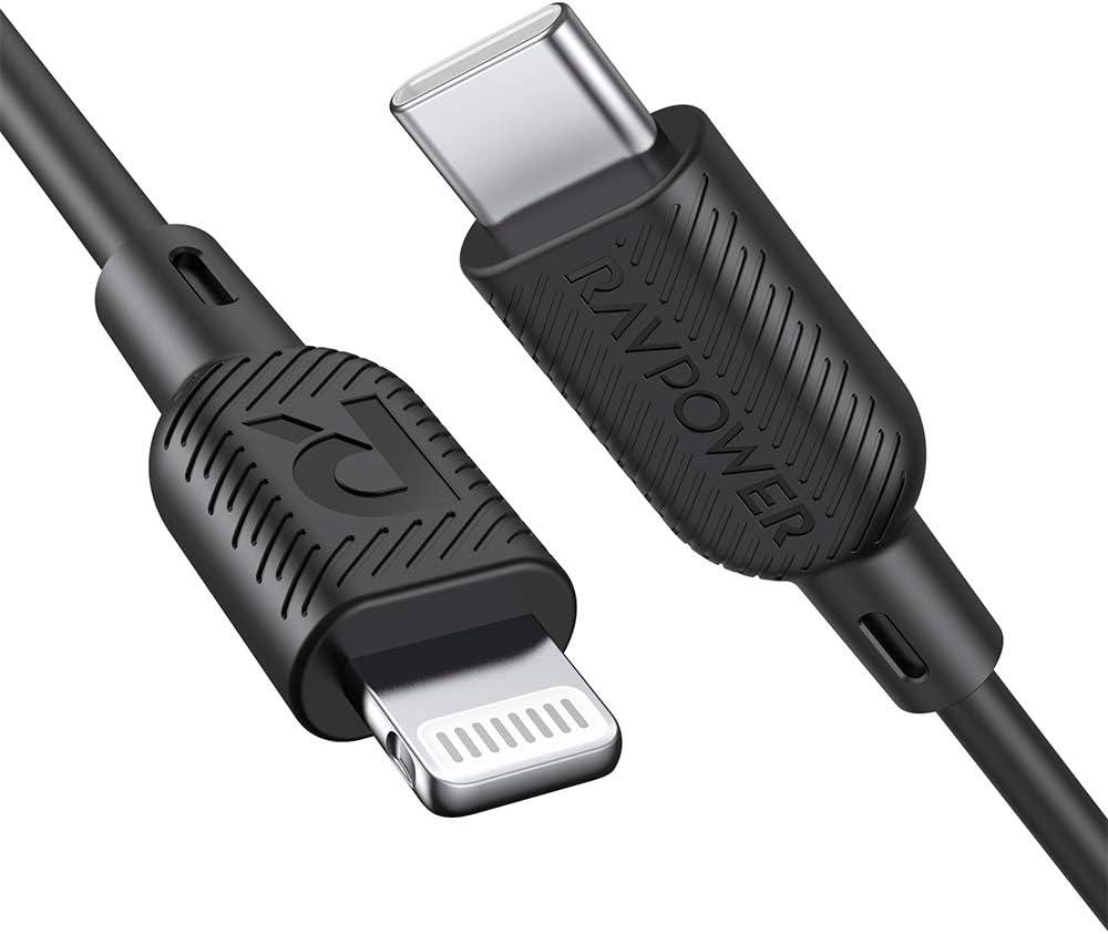 Pack de 3 cables micro USB: Amazon.es: Electrónica
